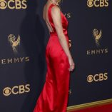 Yvonne Strahovski 69th Primetime Emmy Awards 8