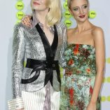 Emma Stone Battle Of The Sexes Premiere 100