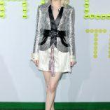 Emma Stone Battle Of The Sexes Premiere 102