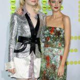 Emma Stone Battle Of The Sexes Premiere 103