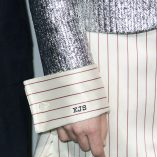 Emma Stone Battle Of The Sexes Premiere 104