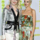 Emma Stone Battle Of The Sexes Premiere 105