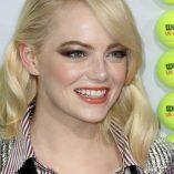 Emma Stone Battle Of The Sexes Premiere 106