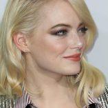 Emma Stone Battle Of The Sexes Premiere 107