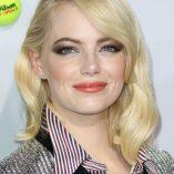 Emma Stone Battle Of The Sexes Premiere 109