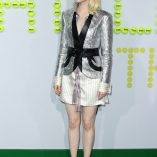 Emma Stone Battle Of The Sexes Premiere 113