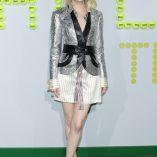 Emma Stone Battle Of The Sexes Premiere 117