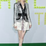 Emma Stone Battle Of The Sexes Premiere 119