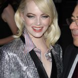 Emma Stone Battle Of The Sexes Premiere 12