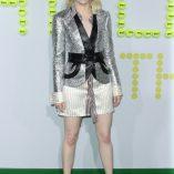 Emma Stone Battle Of The Sexes Premiere 120