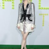 Emma Stone Battle Of The Sexes Premiere 121