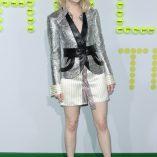 Emma Stone Battle Of The Sexes Premiere 122