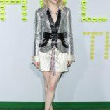 Emma Stone Battle Of The Sexes Premiere 123