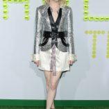 Emma Stone Battle Of The Sexes Premiere 124