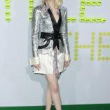 Emma Stone Battle Of The Sexes Premiere 125