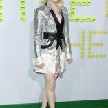 Emma Stone Battle Of The Sexes Premiere 126