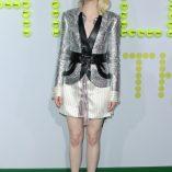 Emma Stone Battle Of The Sexes Premiere 128