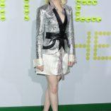 Emma Stone Battle Of The Sexes Premiere 129