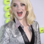 Emma Stone Battle Of The Sexes Premiere 13