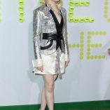 Emma Stone Battle Of The Sexes Premiere 130