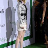Emma Stone Battle Of The Sexes Premiere 131