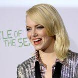 Emma Stone Battle Of The Sexes Premiere 132