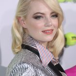 Emma Stone Battle Of The Sexes Premiere 137