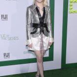 Emma Stone Battle Of The Sexes Premiere 138