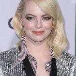 Emma Stone Battle Of The Sexes Premiere 142