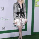Emma Stone Battle Of The Sexes Premiere 145
