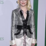 Emma Stone Battle Of The Sexes Premiere 146