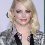 Emma Stone Battle Of The Sexes Premiere 15