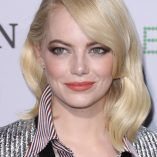 Emma Stone Battle Of The Sexes Premiere 150