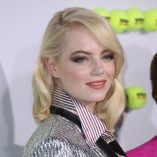 Emma Stone Battle Of The Sexes Premiere 16