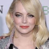Emma Stone Battle Of The Sexes Premiere 17