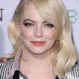 Emma Stone Battle Of The Sexes Premiere 18