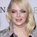 Emma Stone Battle Of The Sexes Premiere 19
