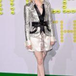 Emma Stone Battle Of The Sexes Premiere 2
