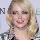 Emma Stone Battle Of The Sexes Premiere 20