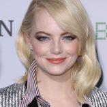 Emma Stone Battle Of The Sexes Premiere 21