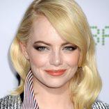 Emma Stone Battle Of The Sexes Premiere 22