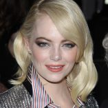 Emma Stone Battle Of The Sexes Premiere 23