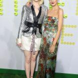 Emma Stone Battle Of The Sexes Premiere 25