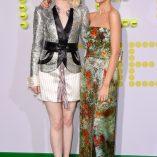Emma Stone Battle Of The Sexes Premiere 26