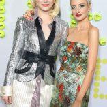 Emma Stone Battle Of The Sexes Premiere 27