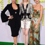 Emma Stone Battle Of The Sexes Premiere 28