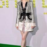 Emma Stone Battle Of The Sexes Premiere 3