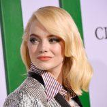 Emma Stone Battle Of The Sexes Premiere 31