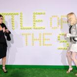 Emma Stone Battle Of The Sexes Premiere 32