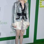 Emma Stone Battle Of The Sexes Premiere 34